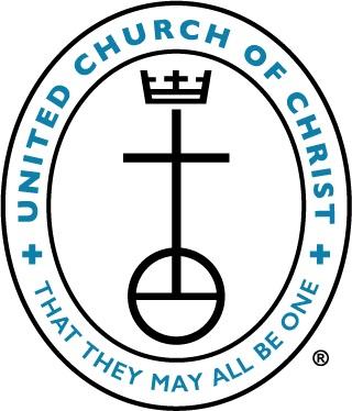 ucc+logo.jpg