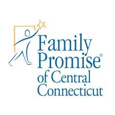 family+promise.jpg