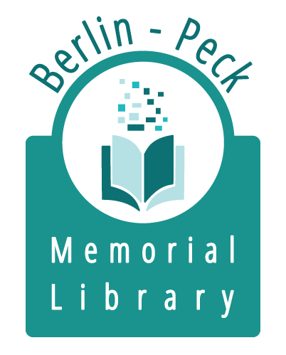 Berlin-Peck Memorial Library