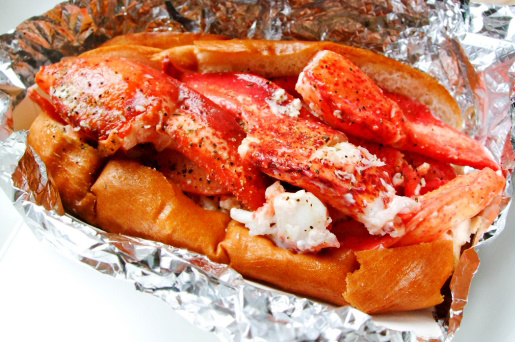 lobster rool.png