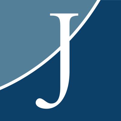 Seaport Wealth Management / Janney