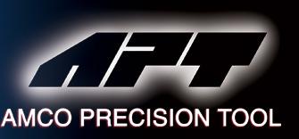 Amco Precision Tool