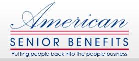 American Senior Benefits Farmington
