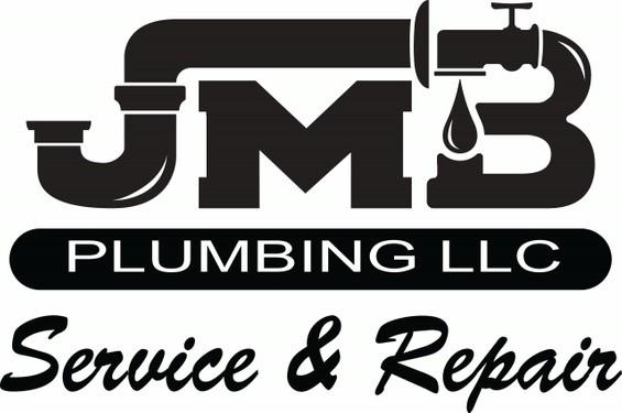 JMB Plumbing LLC