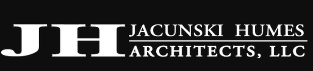 Jacunski Humes Architects LLC/ Brian Humes