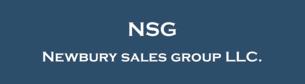 Newbury Sales Group /Virginia and Scott Newbury