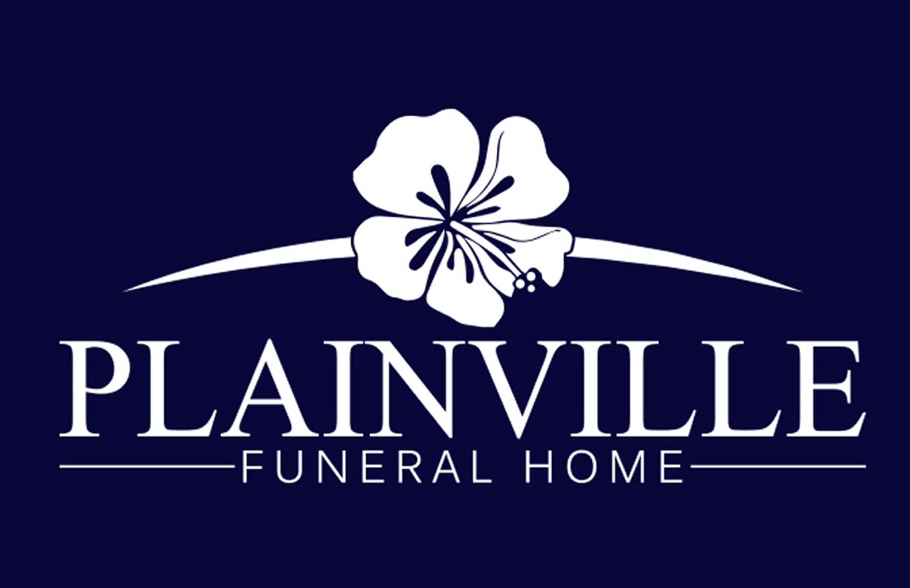 Plainville Funeral Home