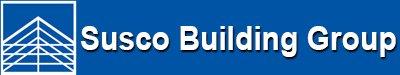 Susco Building Group LLC