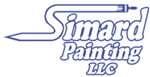 Simard Painting