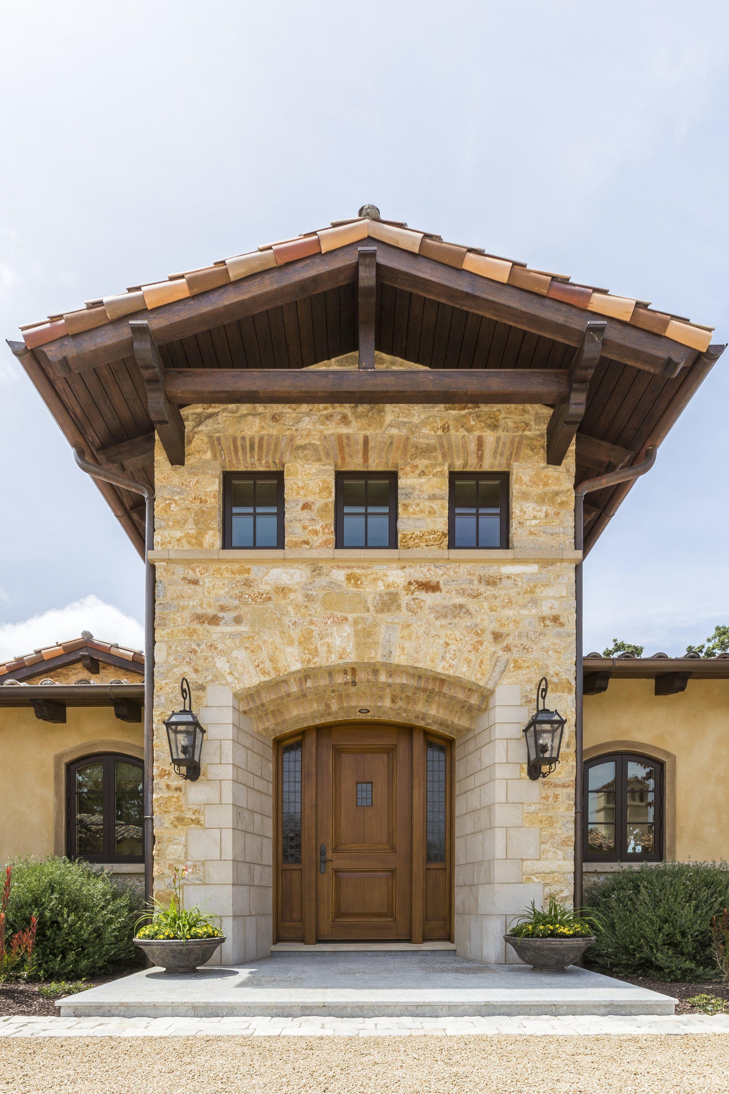Italian Country Estate Carmel Custom Homes,Bedroom Sets Rooms To Go Kids