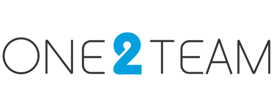 logo-one2team-dark2.png