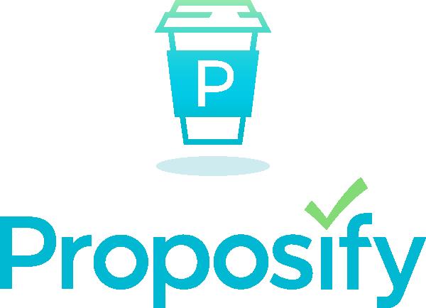 proposify_primarylogo.png