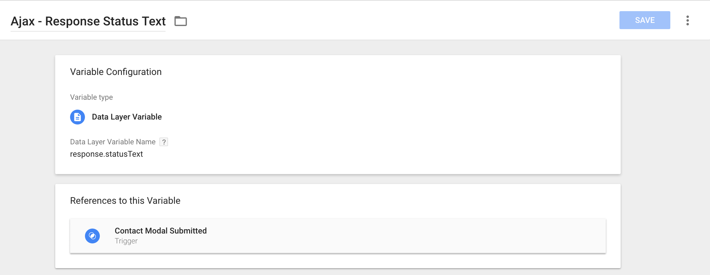 Ajax Response Status Text.png