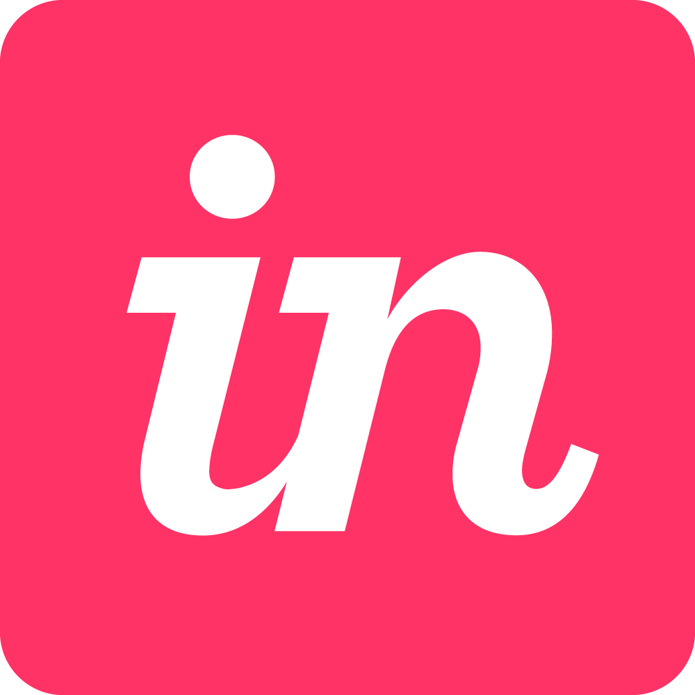 invision_icon_pink.png