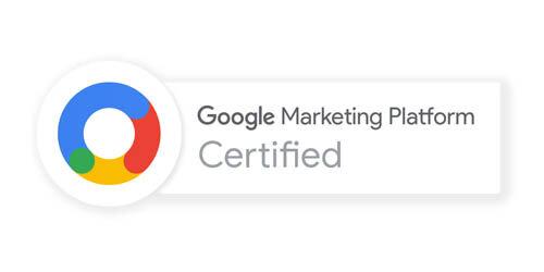 Google Marketing Platform Outshine.jpg