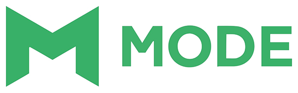 mode logo copy.png