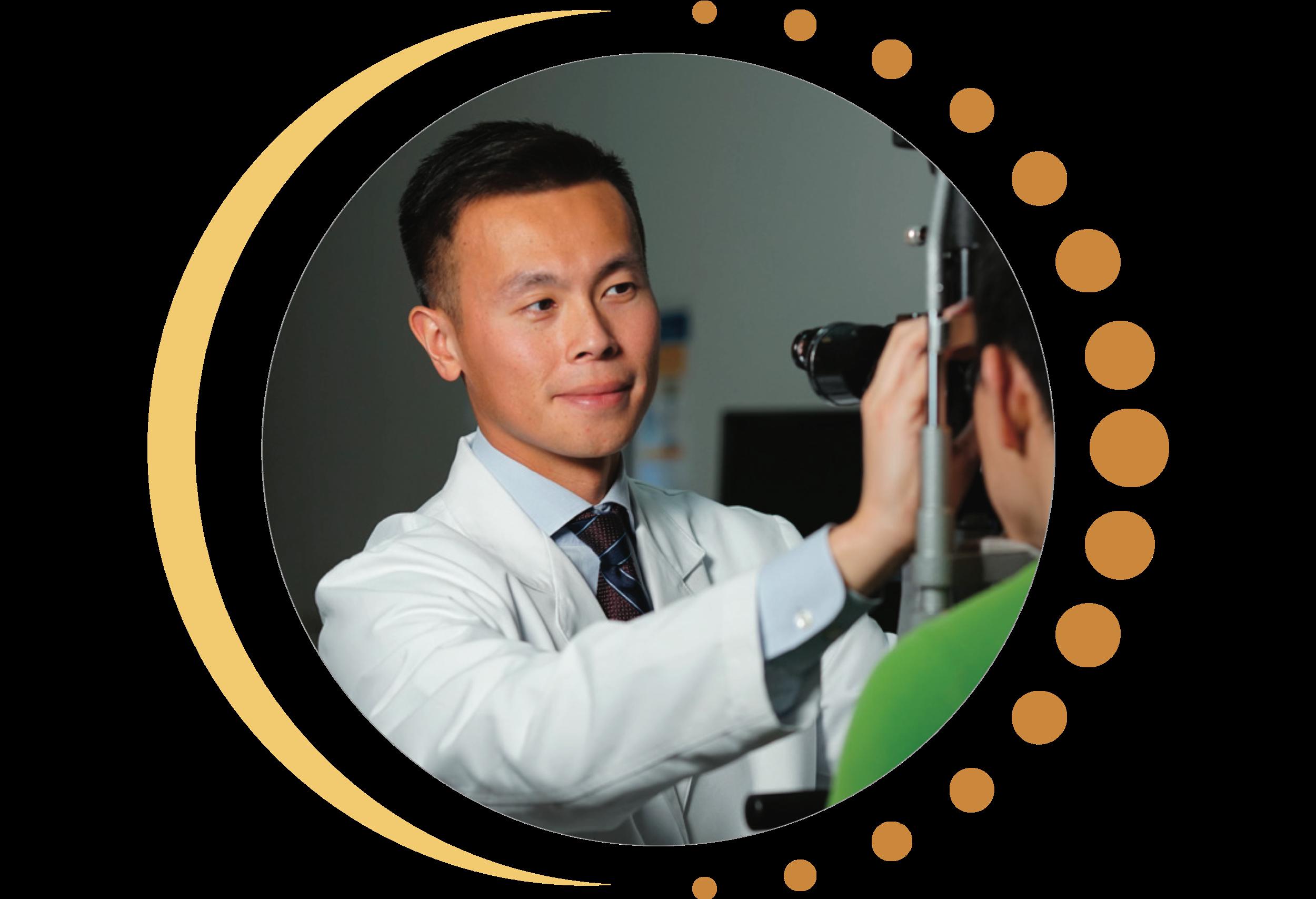 san-gabriel-retina-meet-dr-jiang