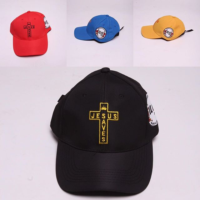 30% OFF ON ALL DAD CAPS ORDER YOURS TODAY!!! Hand Embroidered Trampled Rose 🌹 Patch.  TRAMPLED ROSE 🌹  COLLECTION IV  AVAILABLE NOW ON OUR WEBSITE: 👉🏾👉🏾👉🏾👉🏾 UGBYBYFIELD.COM  #UGBYBYFIELD #UGCROWNS  #UNDERGOD #NOLIMITS #TRAMPLEDROSE #GODISGREAT #THANKYOULORD #UGCROWNS #SHAREYOURTESTIMONY