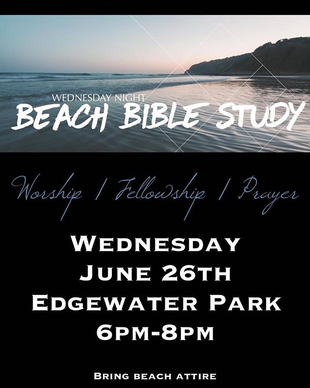 Come out tonight! As Brothers in Christ we all have to recharge and reconnect with the Father. Come out tonight and get charged up!