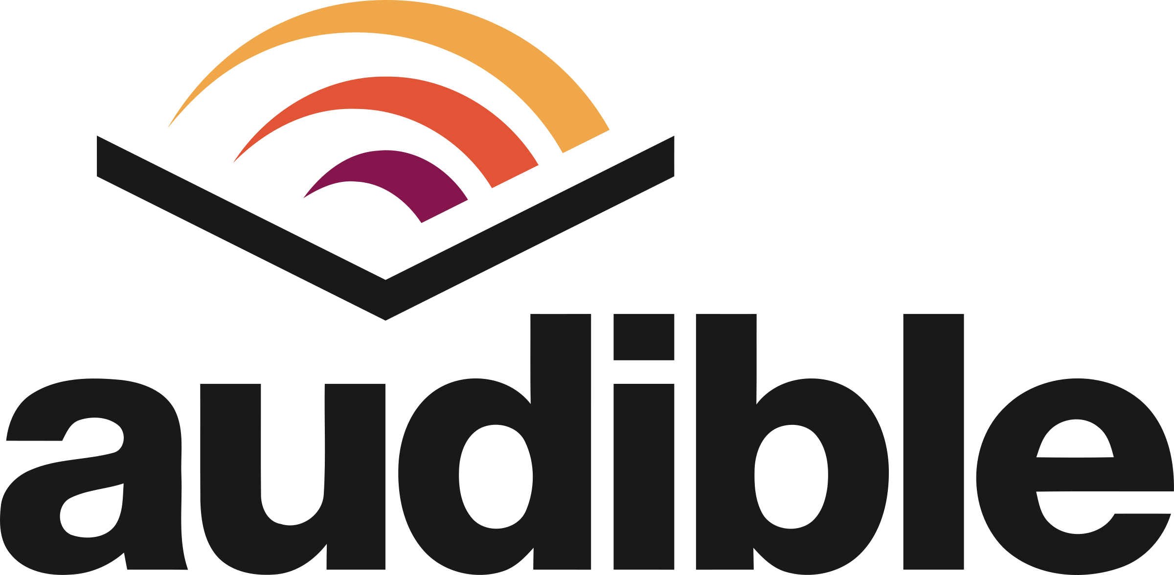 audible-logo-png-transparent.png