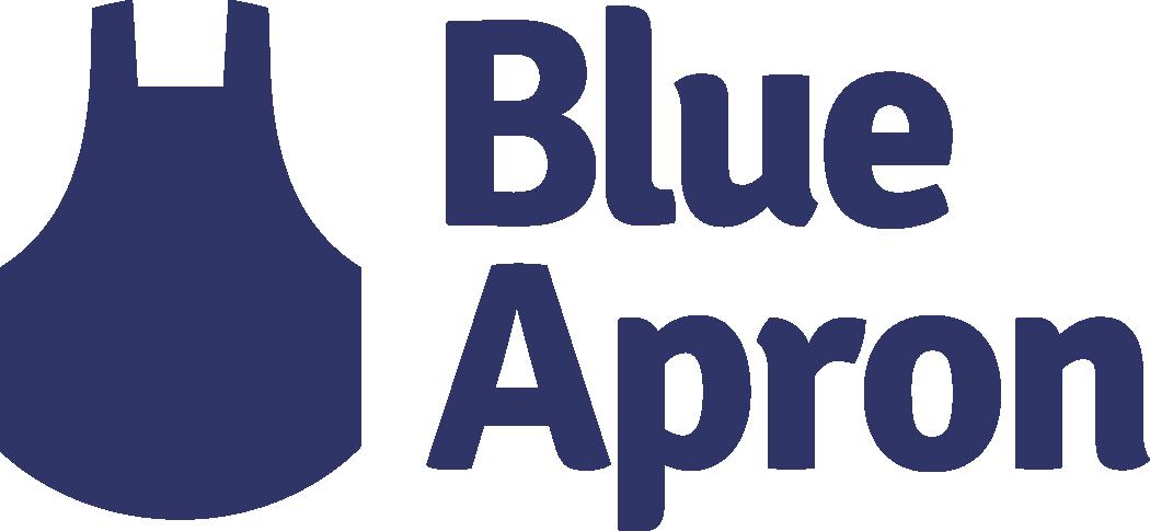 blue-apron-logo-png.png