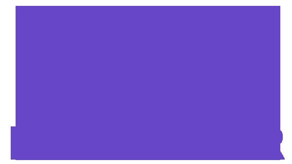 logo_new_horizontal_web-1.png