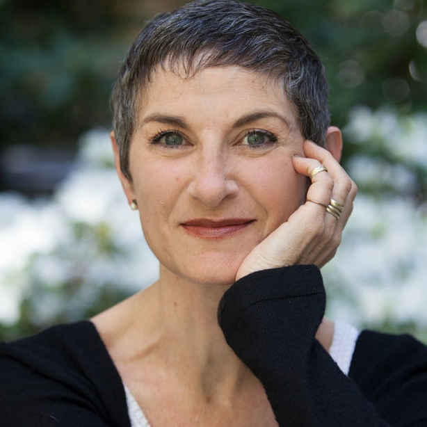 Mindy Cooper will be directing Ranked at UC Davis