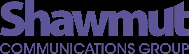 shawmut-logo 2.png