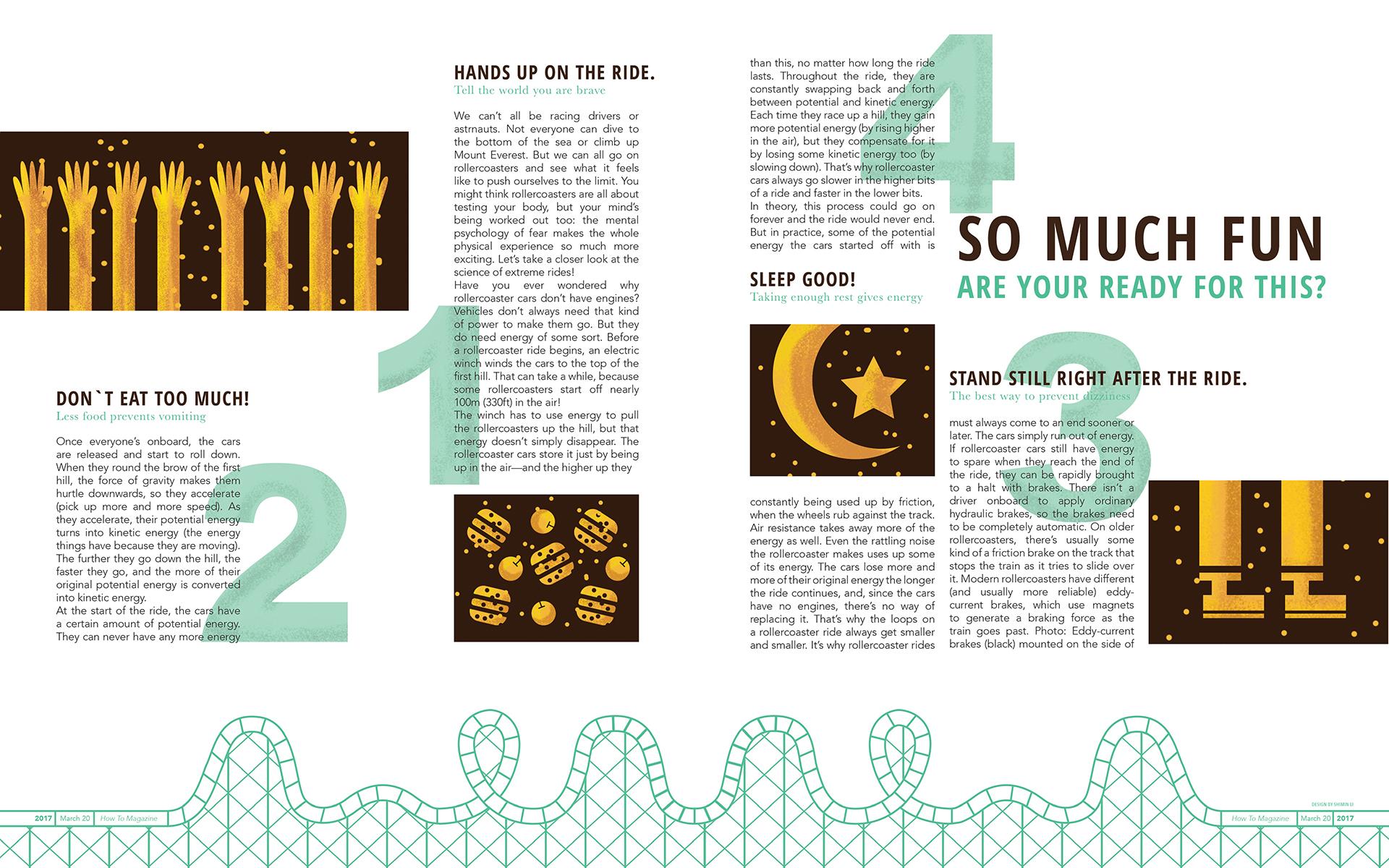pro-magazine2.jpg