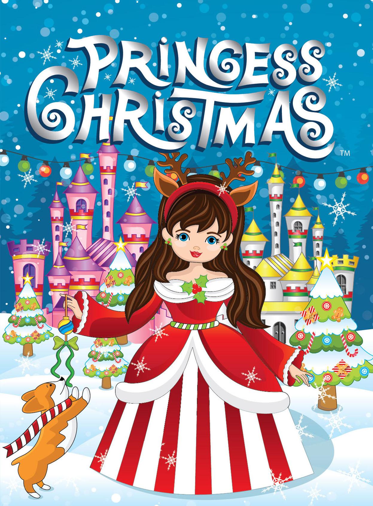 Princess christmas foileffect-01.jpg