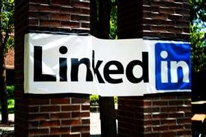 linkedin2.jpg