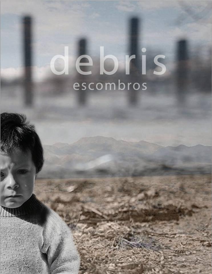 Debris-poster1.jpg