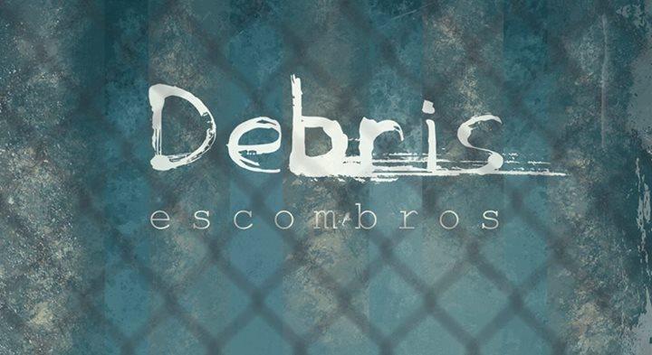 Debris_Poster-new.jpg