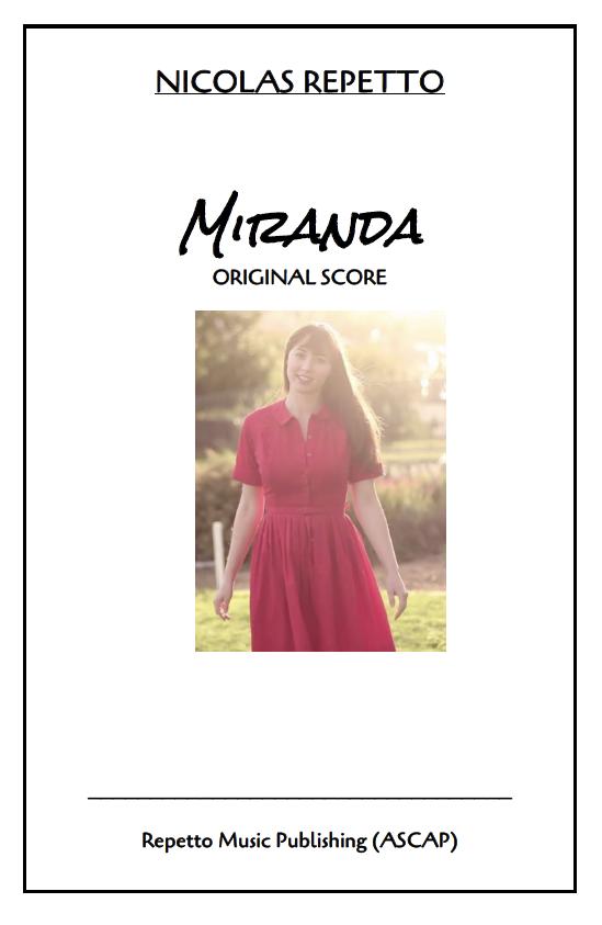 Miranda-Score-Cover.png