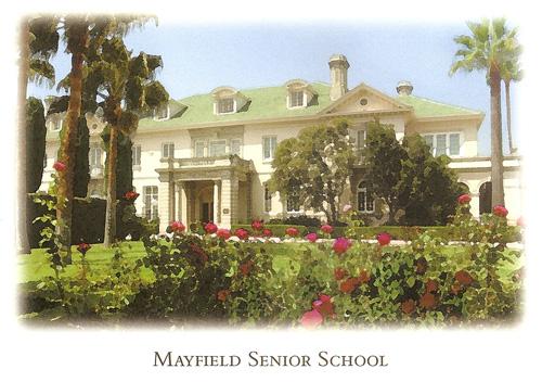 mayfield_senior-2cy1nzk.jpg