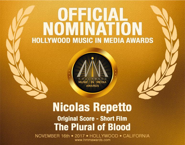 TPOB-HMMA-Certificate-Nicolas-Repetto.jpg