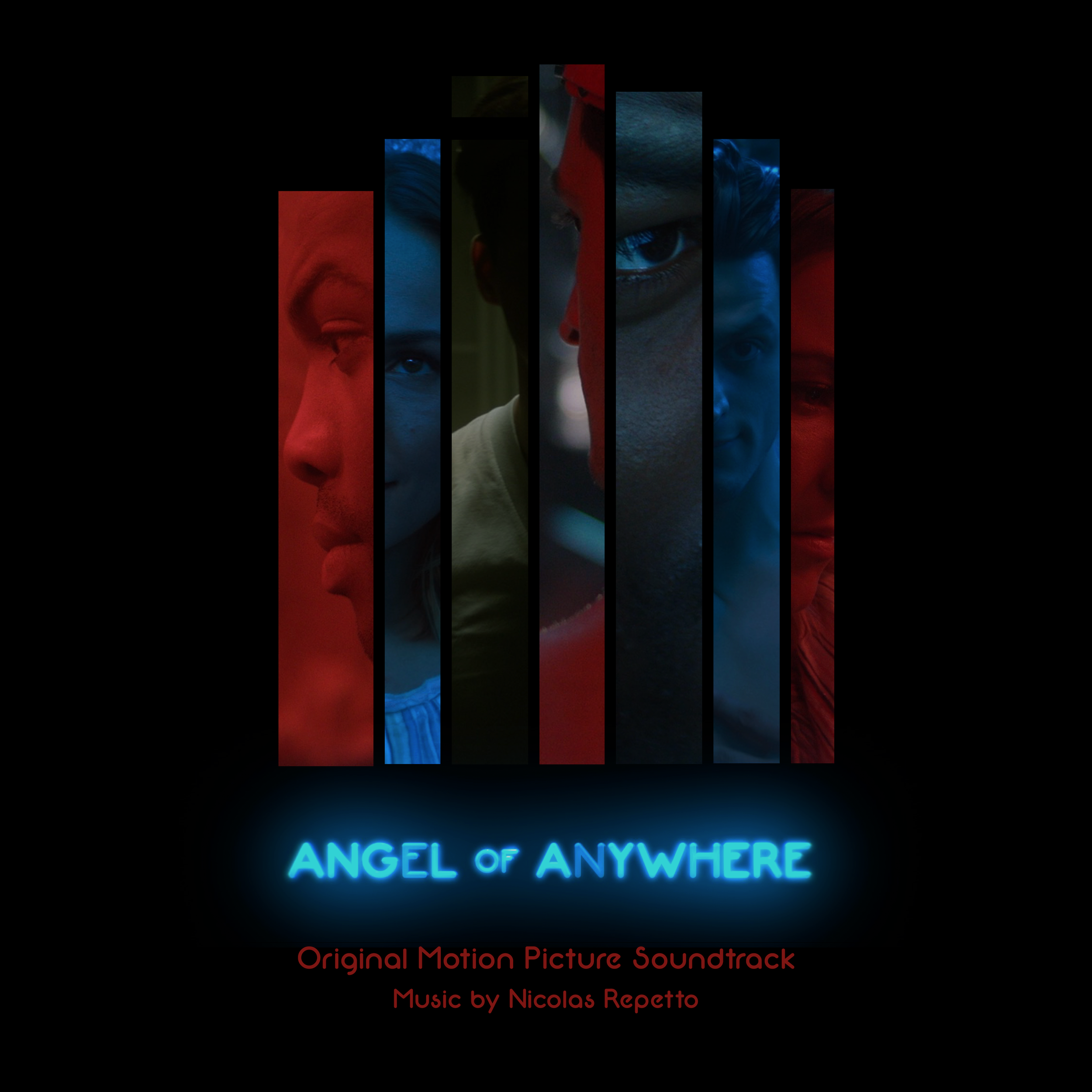 Copy of Angel_Of_Anywhere_Soundtrack_3200.png