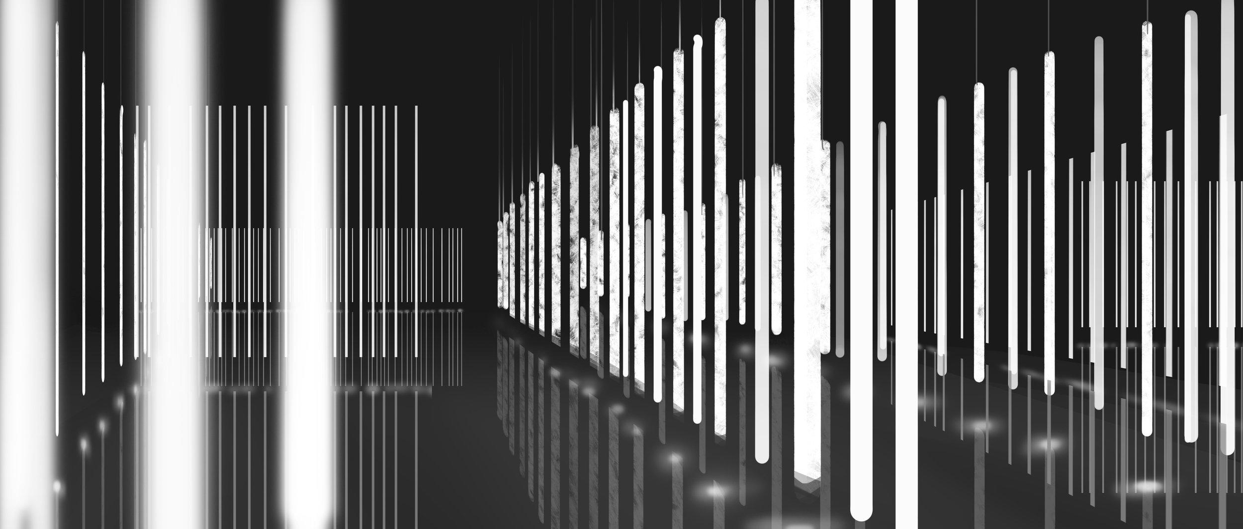 tubes_1.jpg