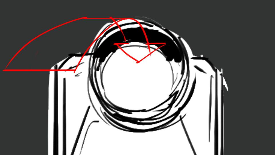 Icarus__0021_Layer 155.jpg