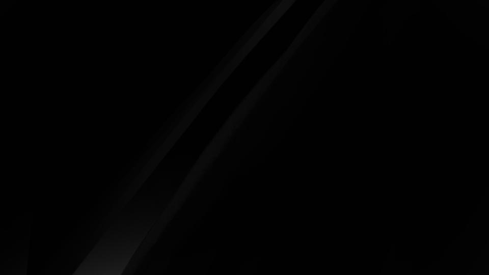 usmc_all_0011_Layer 189.jpg