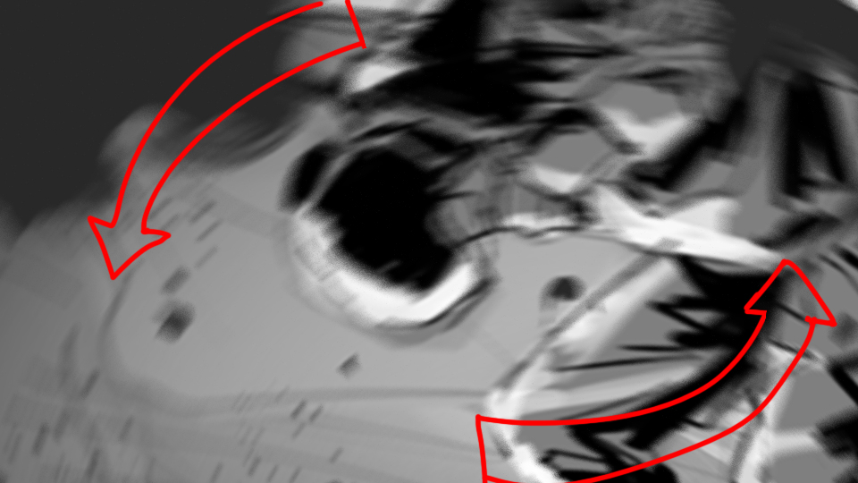 usmc_all_0068_Layer 131.jpg