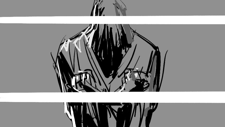 BlkAsteroid__0000s_0023_Layer 27.jpg