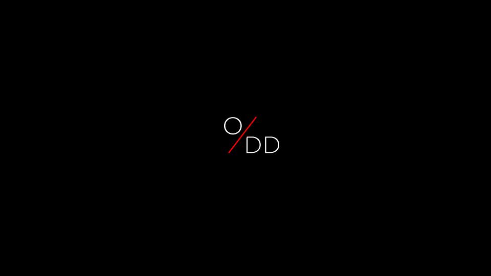 ODDLOGO_0018_Layer 8.jpg