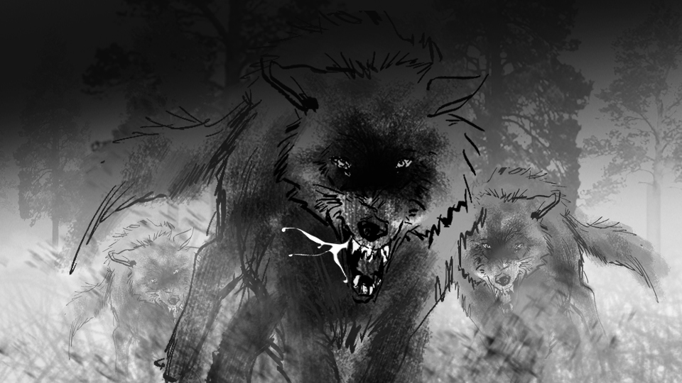 Wolves_0005_Layer 10.jpg