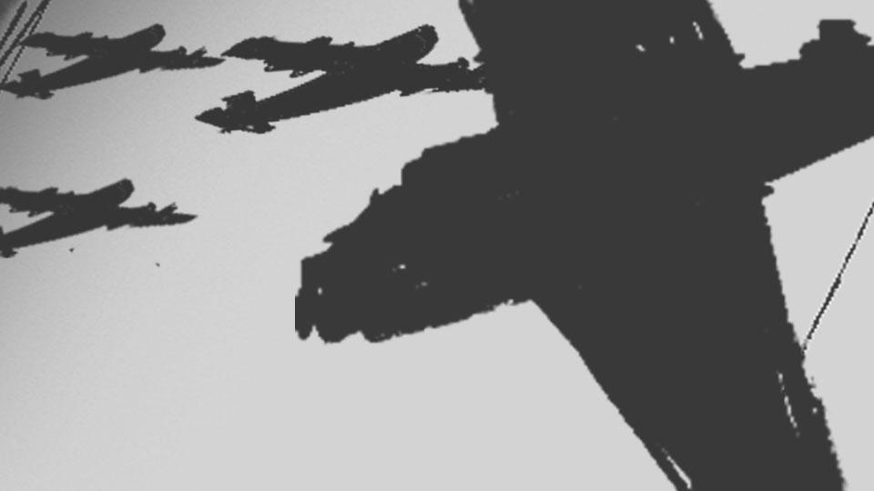 Wolfenstein003.jpg