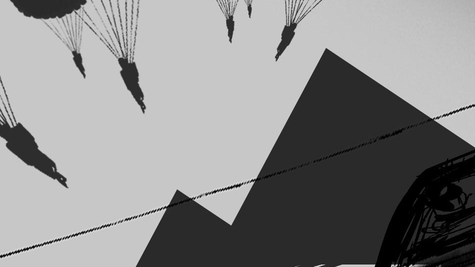 Wolfenstein007.jpg