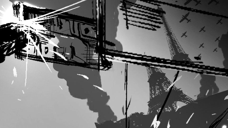 Wolfenstein009.jpg