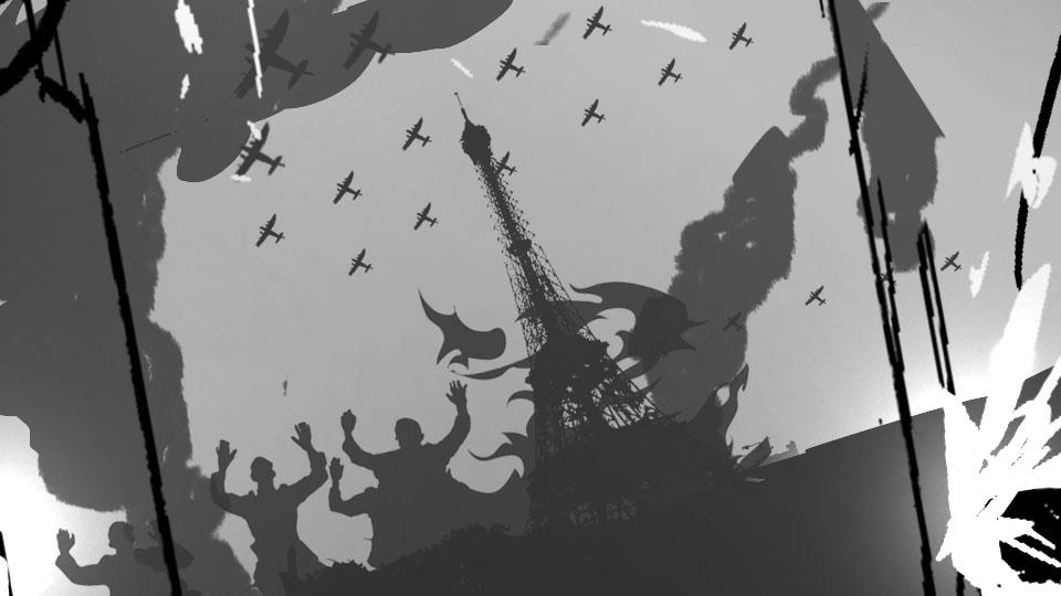 Wolfenstein011.jpg