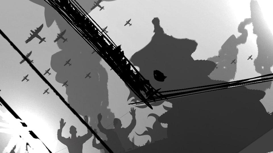 Wolfenstein012.jpg