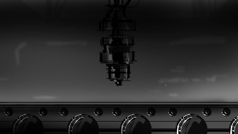 Wolfenstein022.jpg